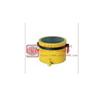 RSC-30050短形液压千斤顶