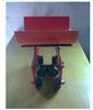 SUTE一层工字钢滑车