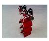 SUTE三层工字钢滑车