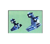 HXDL電纜滑軌滑车配件