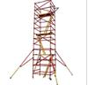 JSJ2.0×0.85×(4-10米) JSJ2.0×1.35