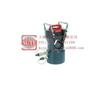 EP-100W 复动式液压压接机