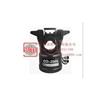 CO-200S 输配电线路液压压接机