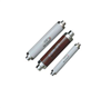 XRNT-10高压限流熔断器