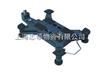 D-kg-4555上海英展机电有限公司 英展牌 铝压铸台秤