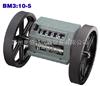 BM3:100-4 BM3:100-5日本KORI古里计数器BM3:100-4 BM3:100-5 进口米表 码表