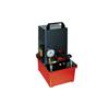 DYB-4500电动液压泵