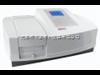 UV-2802扫描型紫外可见分光光度计