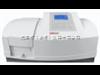 准双光束扫描型紫外可见分光光度计价格