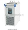 美国TEMP冷却水循环装置UXP8211-CE030/CE035