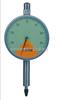 日本PEACOCK孔雀量表 107Z-XB 高度测量百分表