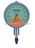 日本PEACOCK孔雀量表 147Z 高度测量百分表