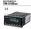 TM-3130,TM-3140日本ONOSOKKI小野非接触式传感器转速显示仪TM-3130,TM-3140