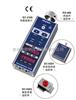 EC-2100日本ONOSOKKI小野电梯速度计 转速表 EC-2100