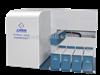 PuriMaster -2000型全自动制备色谱仪