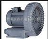 供应全风RB-022-2.2KW高压环形鼓风机
