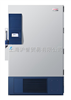 DW-86L959海尔超低温冰箱