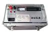 SDZZ-182揚州直流電阻測試儀生產廠家