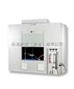 水平垂直燃烧测试仪|价格报价厂家标准
