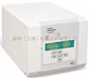 Model 3068B FeaturesAerosol Electrometer