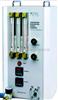 3475凝聚式单分散气溶胶发生器