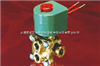 NF8551B301MOASCO阿斯卡防爆电磁阀
