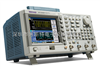 AFG3101C泰克AFG3101C任意波形函数发生器AFG3052C