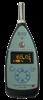 AWA5636-4杭州爱华AWA5636-4声级计/噪音计