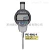 PC-450J-f日本TECLOCK得乐PC-450J-f数显百分表