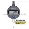 PC-480S2日本TECLOCK得乐电子百分表PC-480S2
