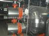 水热反应釜铁皮保温价格