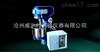 大功率智能型CA砂浆搅拌机