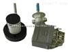 德国EPRO传感器电感式位移传感器PR9350山东代理