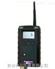 MeshGuard无线单一有毒气体检测仪