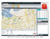 ProRAE Guardian 实时安全监控系统