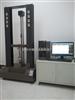 JZL-B保温材料拉力试验机