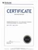 TriLink BioTechnologies——高品质常规/特殊核苷酸产品*