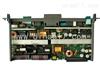 A16B-1212-0871维修发那科18系列电源板维修