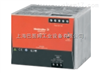 CP M SNT 1000W 24V 4weidmuller 开关电源  现货