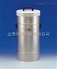 30/4CAL德国KGW高容量隔离型杜瓦瓶30CAL/31CAL/32CAL/33CAL/34CAL/35CAL