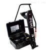 英国雷迪PCM+埋地管道防腐层检测仪,成都雷迪,管道防腐检测仪厂家