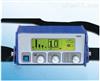 英國雷迪RD545多功能數字聽漏儀,成都雷迪,數字聽漏儀廠家
