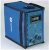 4160-19.99甲醛檢測儀,美國Interscan甲醛檢測儀,成都甲醛檢測儀廠家