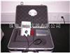 HI1801厂家热销美国进口HI1801便携式微波漏能检测仪