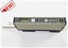 TIME3210TIME3210表面粗糙度仪,手持式粗糙度仪