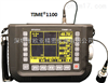 TIME1100北京时代TIME1100便携式超声波探伤仪