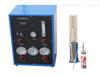 HW-420D数显氧指数测定仪