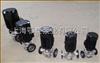 IHG不锈钢离心泵|不锈钢耐腐蚀离心泵