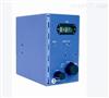 4140-199.9m4140-199.9m型一氧化碳分析儀,一氧化碳檢測儀