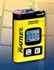 美國英思科T40一氧化碳氣體檢測儀,便攜式氣體檢測儀,一氧化碳檢測儀